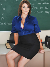 sex teacher