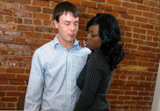Jada Fire & Trent Soluri in My First Sex Teacher - Sex Position 1