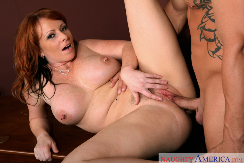 Kylie ireland 31 milf worship 10 - 1 part 5