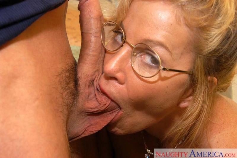 my firsy sex teacher