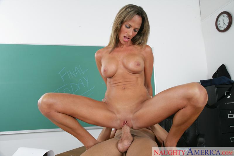 Montana Skye Porn