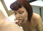 Mrs. Nichol - Sex Position 2
