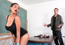 Watch Priya Anjali Rai porn videos