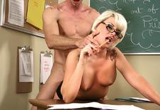 Watch Mrs. Storm porn videos