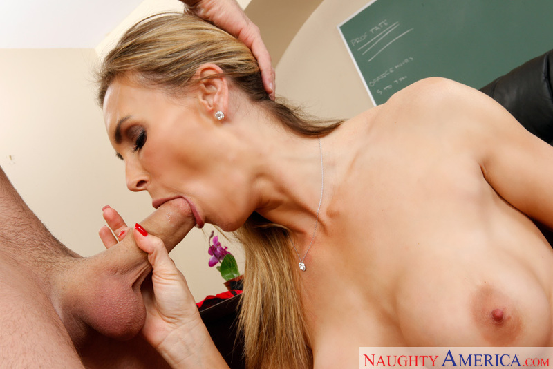 Porn star Tanya Tate having sex