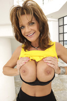 Deauxma starring in Girlfriend's Friendporn videos with Anal and Big Ass