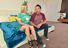 Sarah Vandella - Sex Position 1