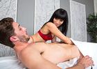 Ayumu Kase - Sex Position 2