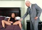 Alanah Rae - Sex Position 2