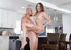 Elena Koshka - Sex Position 3