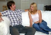 Genesis Skye & Nick Jacobs in My Sister's Hot Friend