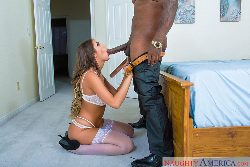 august ames,august taking,big cock sex,black cock,big black cock,a big,big cock,sex,cock,taking