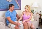 Kagney Linn Karter - Sex Position 1