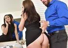 Gracie Glam - Sex Position 1