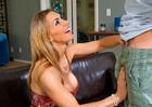 Tanya Tate - Sex Position 2