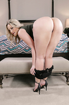 Alexis Texas starring in Neighborporn videos with 69 and American