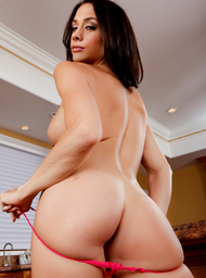 Chanel Preston & Tony DeSergio in Neighbor Affair - Centerfold