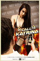Katrina Jade starring in Bad Girlporn videos with 69 and American