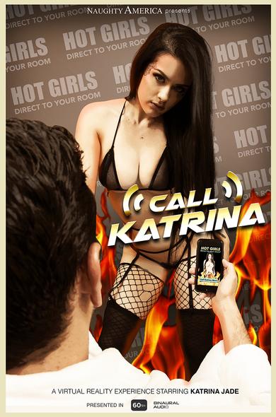 Watch Katrina Jade enjoy some American and Ass licking!