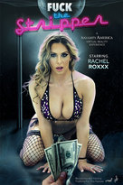 Rachel Roxxx starring in Bad Girlporn videos with American and Big Dick