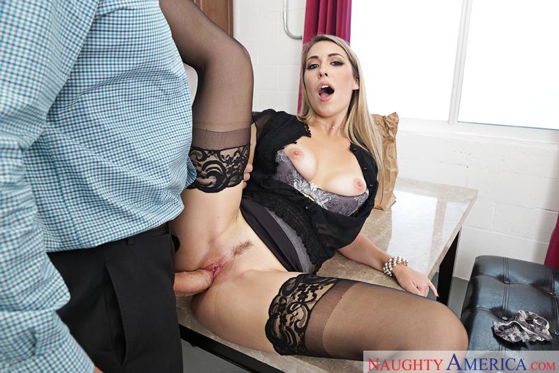 naughty sex videoları