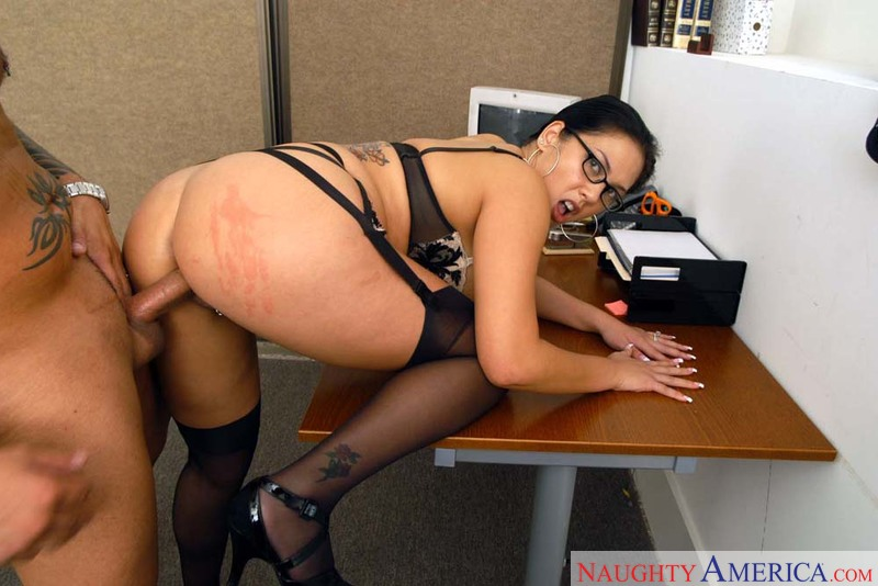 Topic simply Reina leone porn think, that