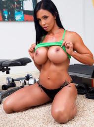 kylee king athletic pornstar