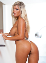 Kristal Summers Porn Videos