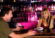 Nicole Moore & Jordan Ash in Seduced By A Cougar