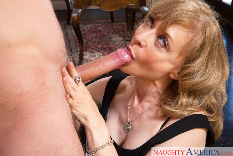 With you nina hartley naughty america still variants?