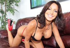 Watch Tara Holiday porn videos