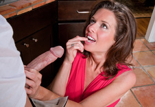 Watch Veronica Avluv porn videos