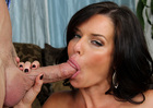 Veronica Avluv 2 - Sex Position 3