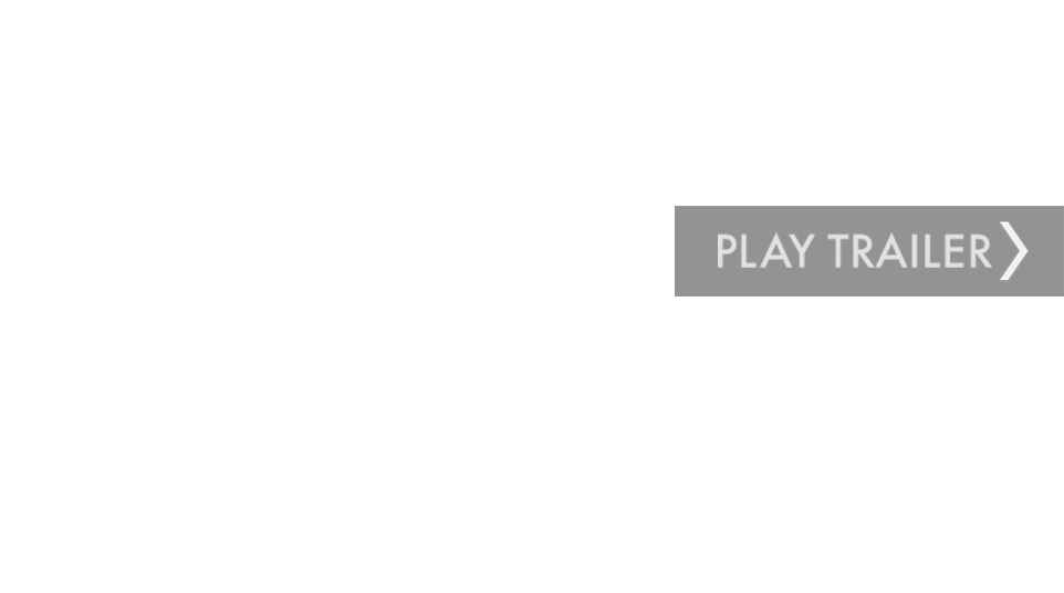 play trialer now