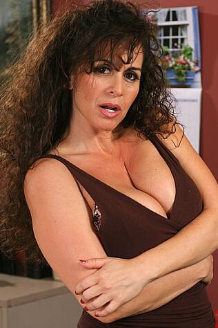 Keisha porn star pics