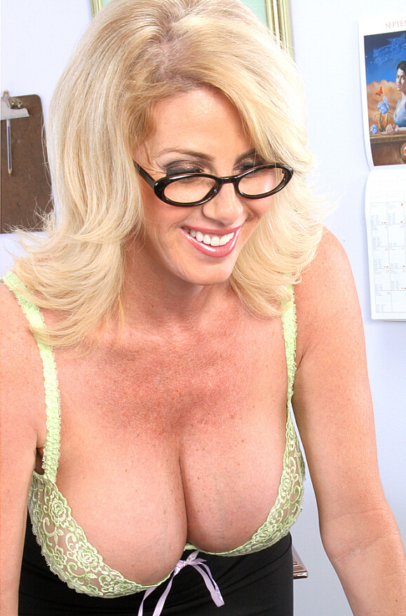 Penny Porsche - xxx pornstar in many Big Fake Tits & Big Ass & Natural Tits videos