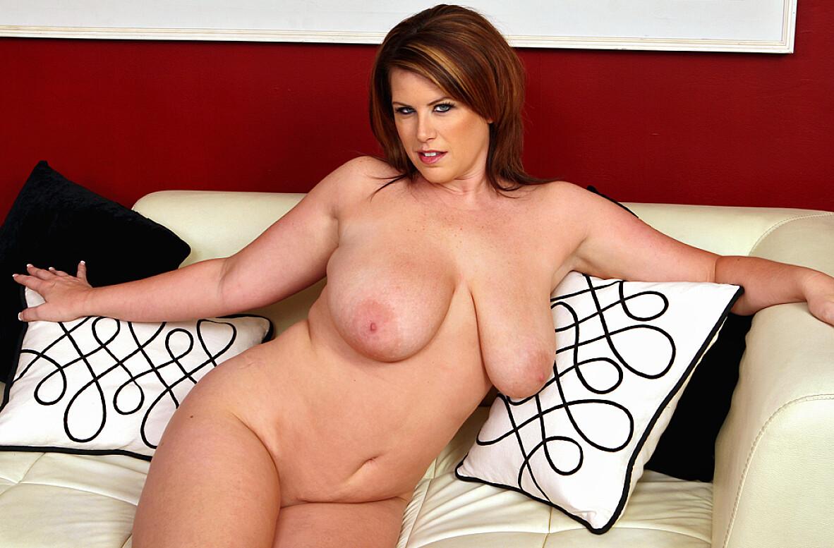Playboy photoshoot nude fergie