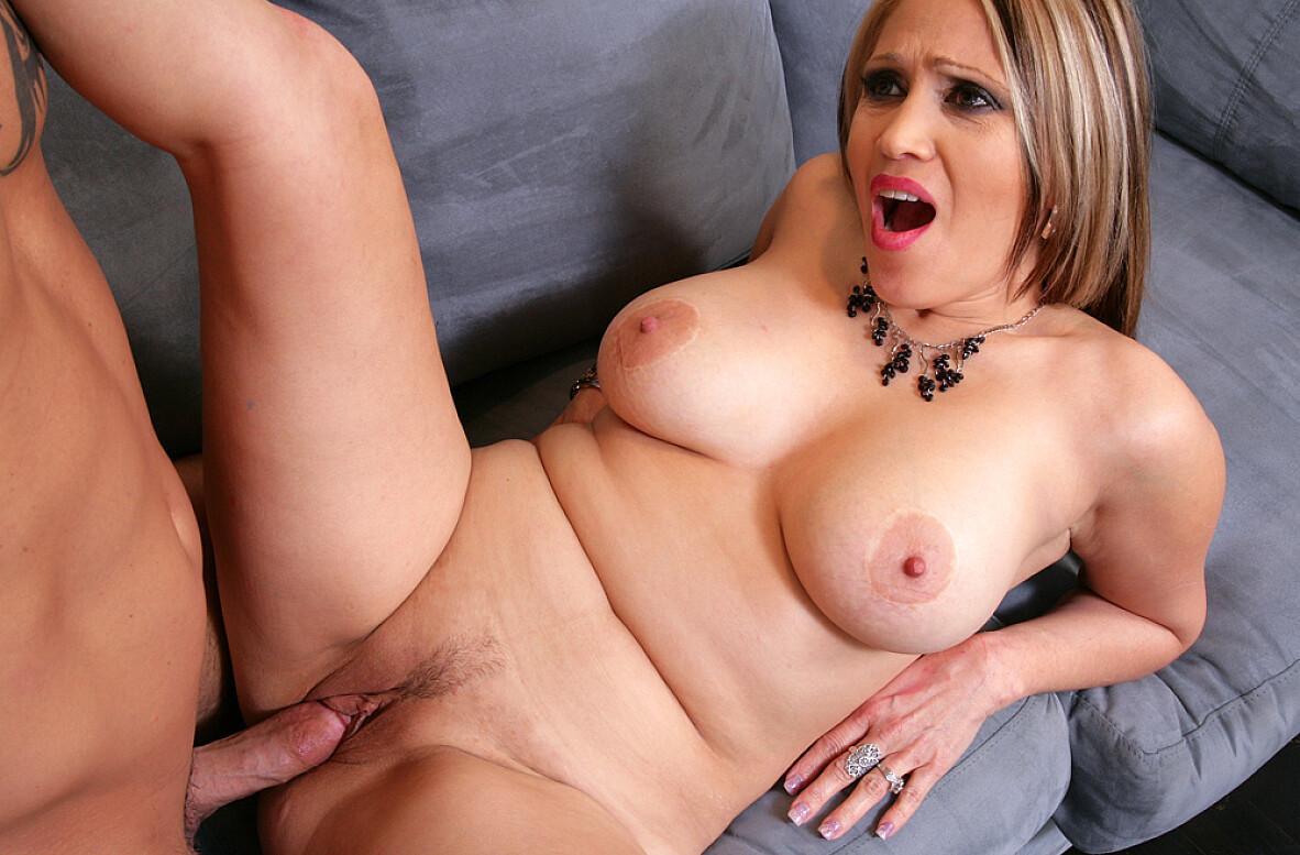 watch anal sex videos
