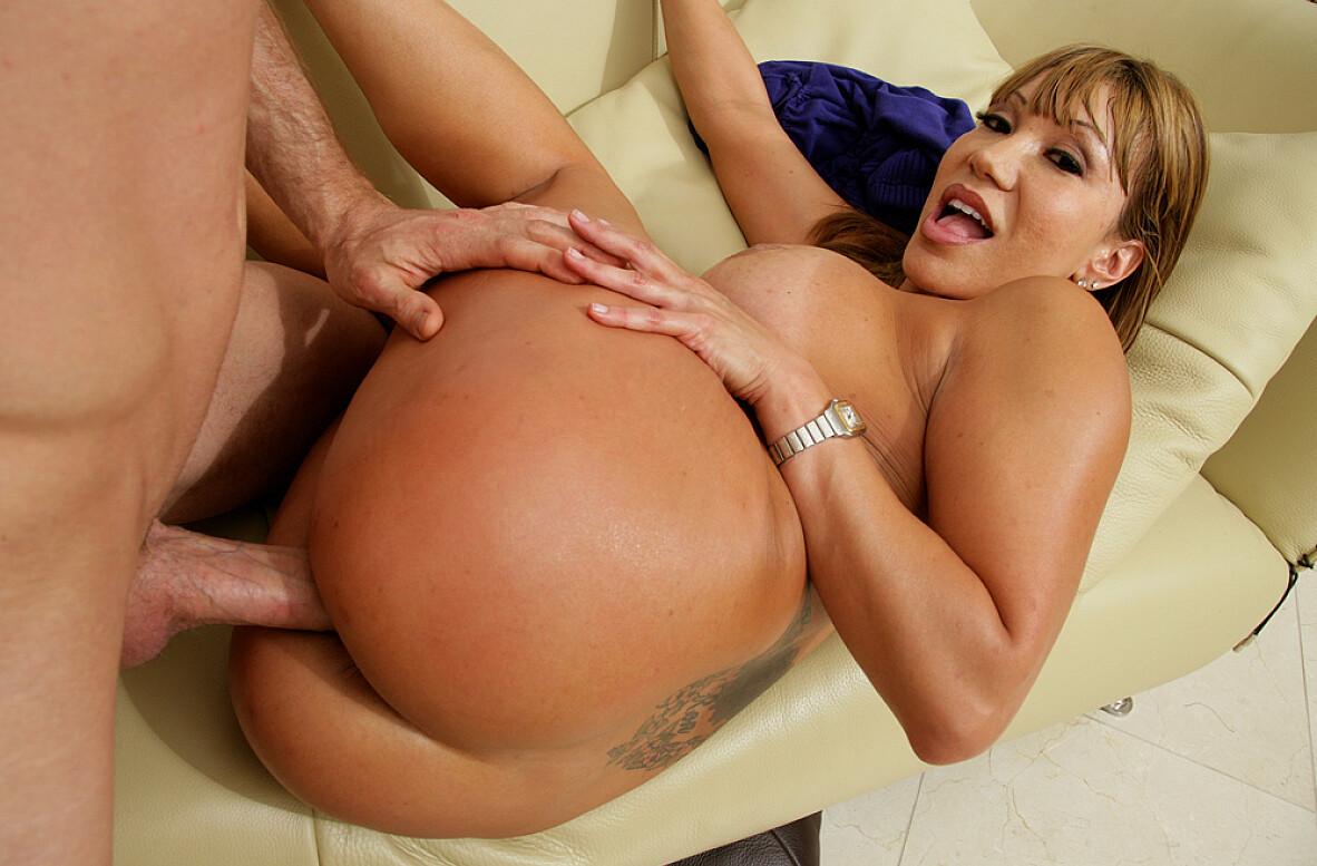 Ava devine anal vids, drunk trick sex