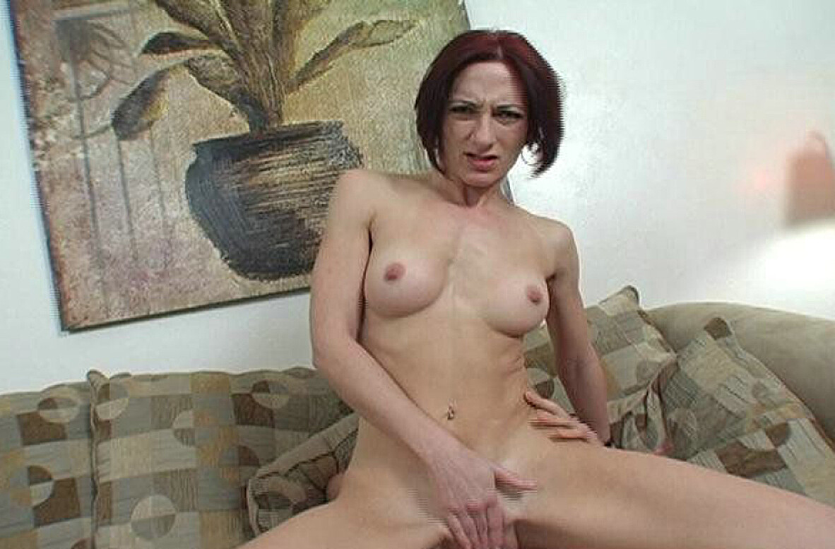 Watch Lexi Simone and James Deen video in My Friend's Hot Mom