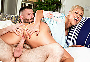 Ryan Keely & Mike Mancini in My Friend's Hot Mom