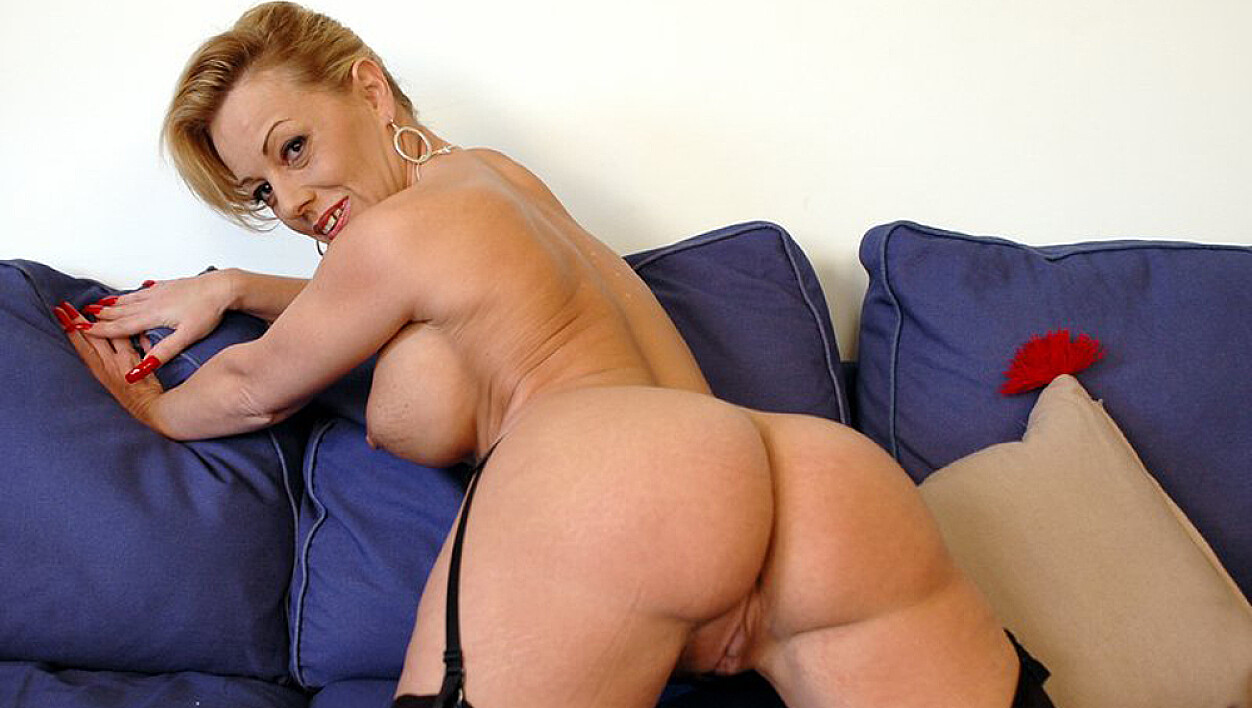 Diary hot mom milf for explanation. did