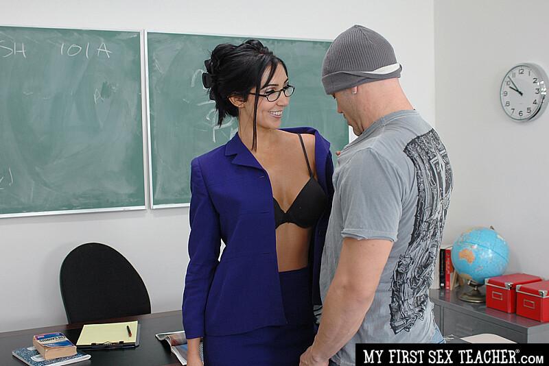Porn romantic sex video