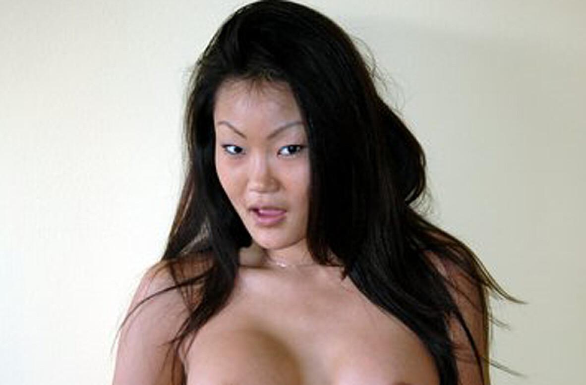 Flavor love nude woman