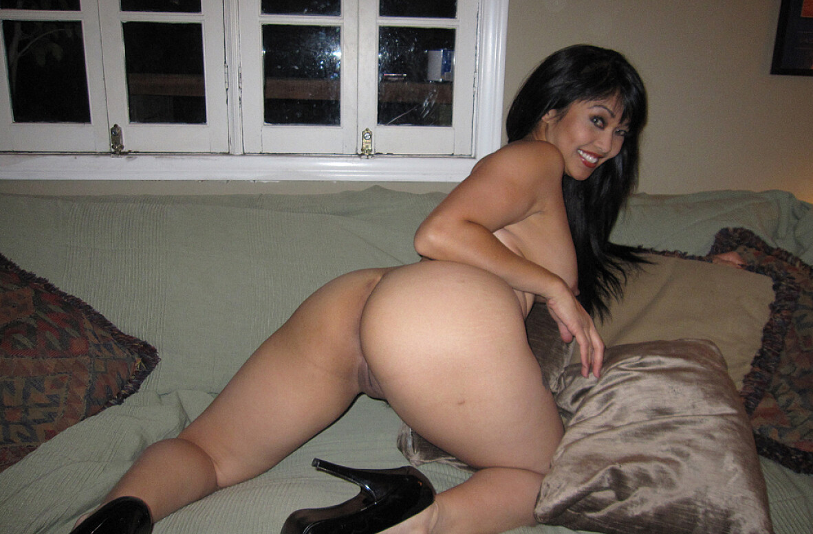 fotos mika tan xxx