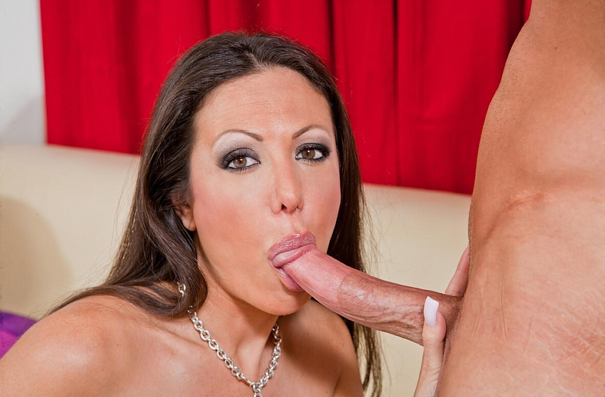 Amy Fisher anale porno