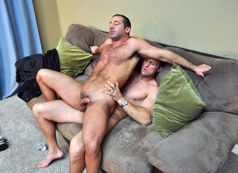 Sean mason gay porn