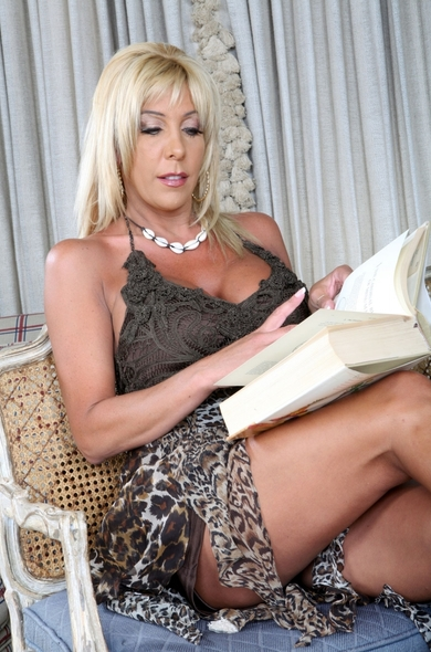 Are not Misty vonage naughty america apologise