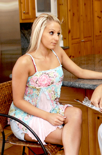 Lilly kingston porn