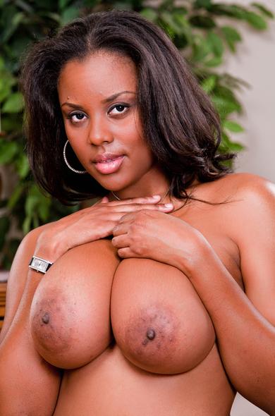 naked somali women gallery